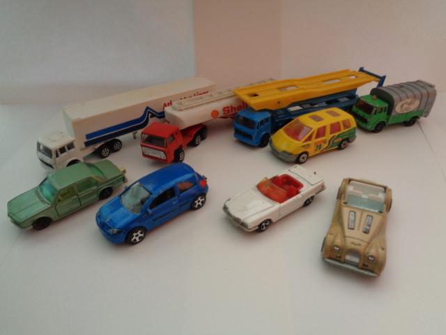 La collection de Mininches Dsc00149-4e96d6a