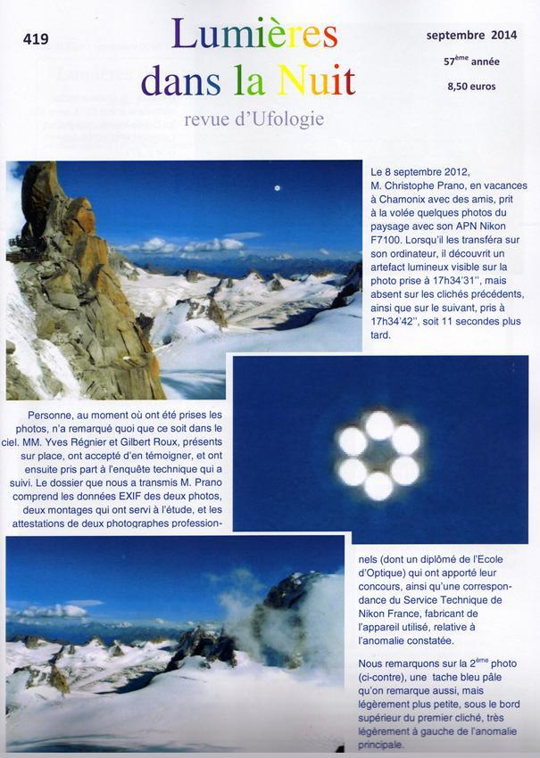 « Lumières dans la Nuit » Sans-titre-12-47cd49a