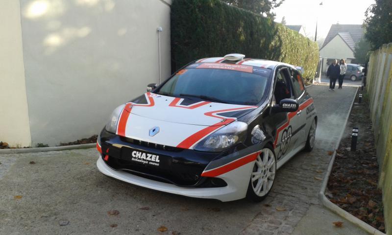 [ BenBen ] Clio 3 Cup X85 & 147 GTA Fb2-48f5da9