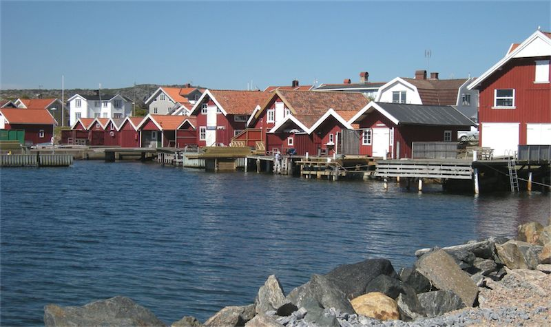 Virée en Suède - Page 2 Dscn6687-small-4c0af75