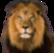 """D - Lions - Dépôts de logo 88x31 sur l'accueil, dans """"Lions"""" pendant 5 mois"""