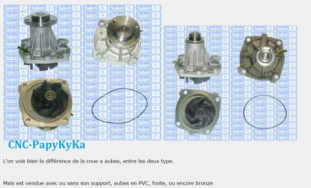 pompe à eau Capture-51db7a7