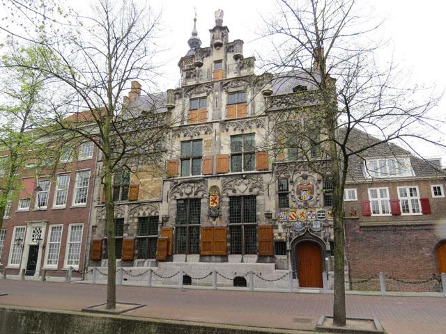 Ma mission c'était .... Delft (Pays Bas) Img_1429-4b7392c