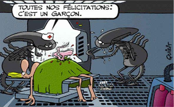 Topicaflood : trolls, viendez HS ! - Page 19 Copie-alien2-49b11f0