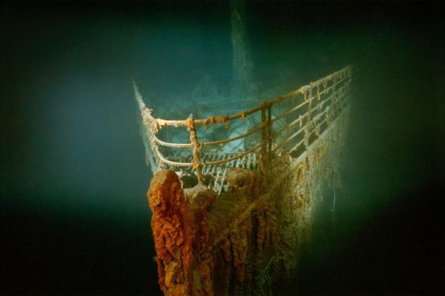 Une petite histoire par jour (La France Pittoresque) - Page 6 01-titanic-discovery-544c18b
