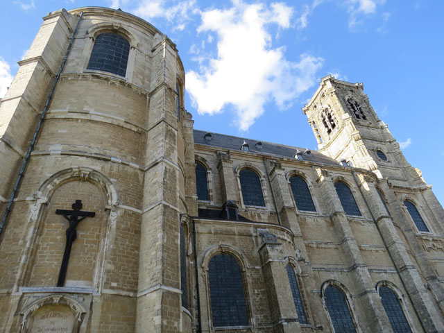 Petit tour au Benelux (3/3) 039-eglise-4bc361e