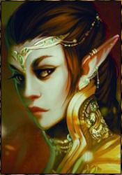 [RP Officiel] La Promesse des étoiles Maitre-ardent-51abea4