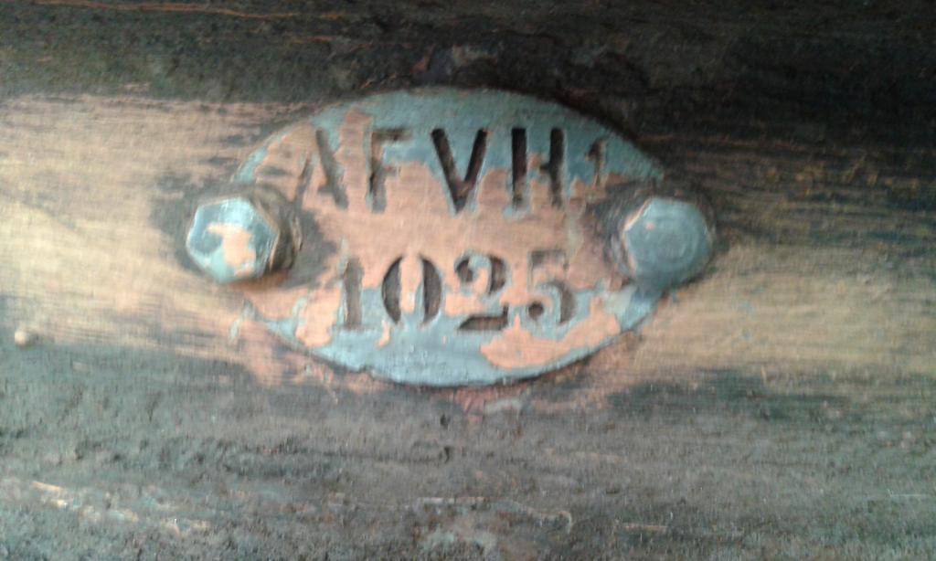 Recherche document et référence sur AFV 20161222_150734-5134b81