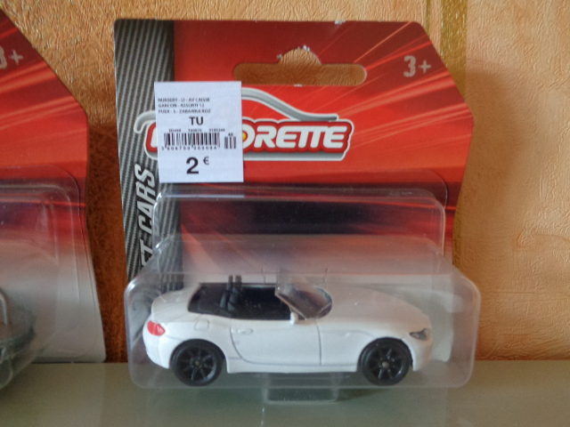 N°244F BMW Z4 ROADSTER Dsc00371-4f7b964