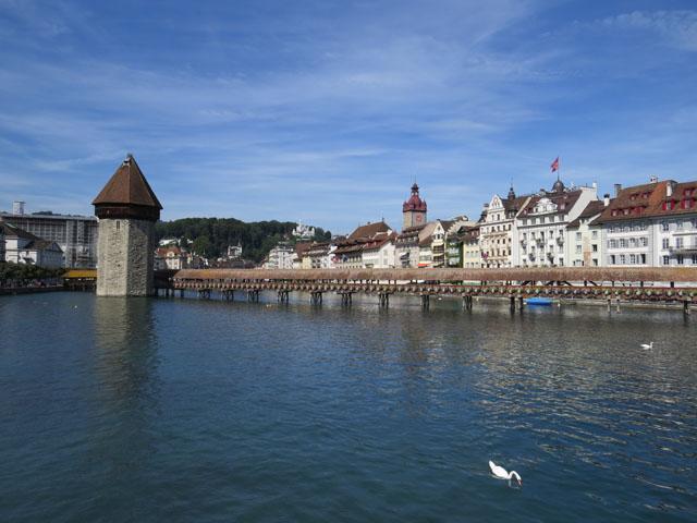 Mon Tour en Suisse (2/2) Img_2768-4cbee3a