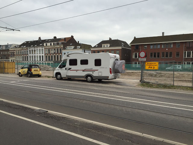 Ma mission c'était .... Delft (Pays Bas) Img_3837-4b738db