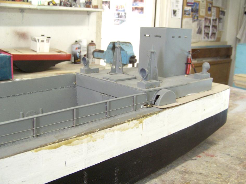 Barge LCM 6 au 1/16e - Page 4 109_3603-4a39434