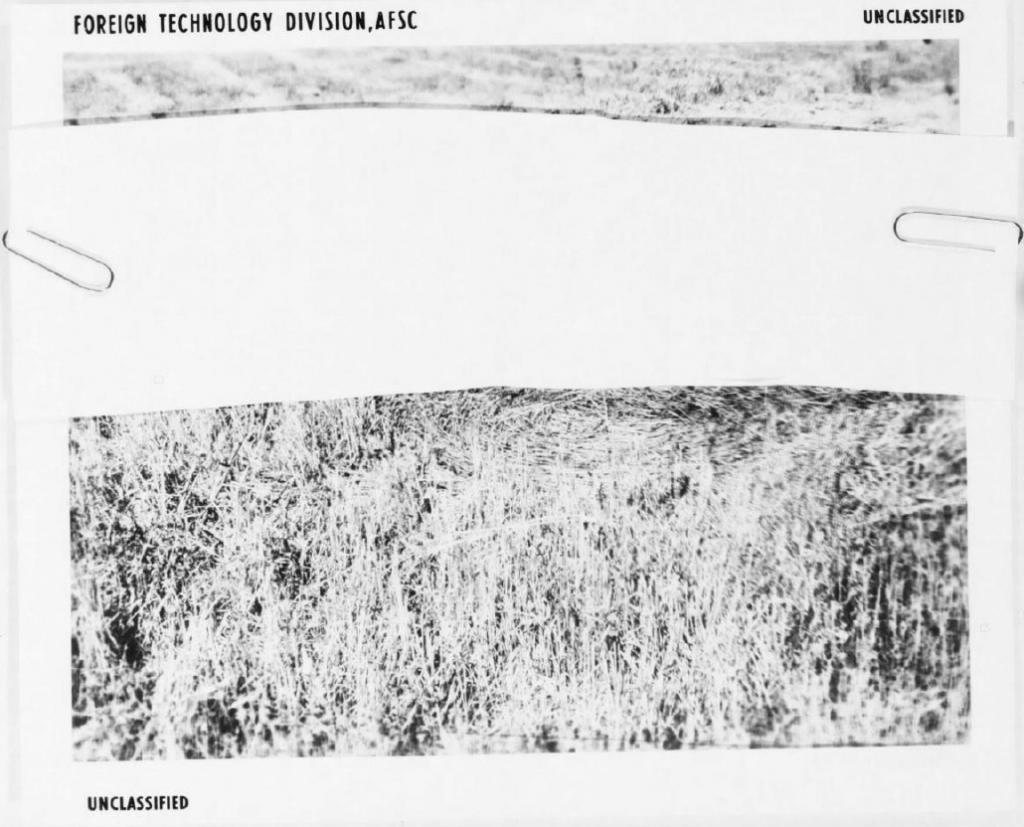 CROP CIRCLE CASE FILES: 1965 Photo-04-525d3bb
