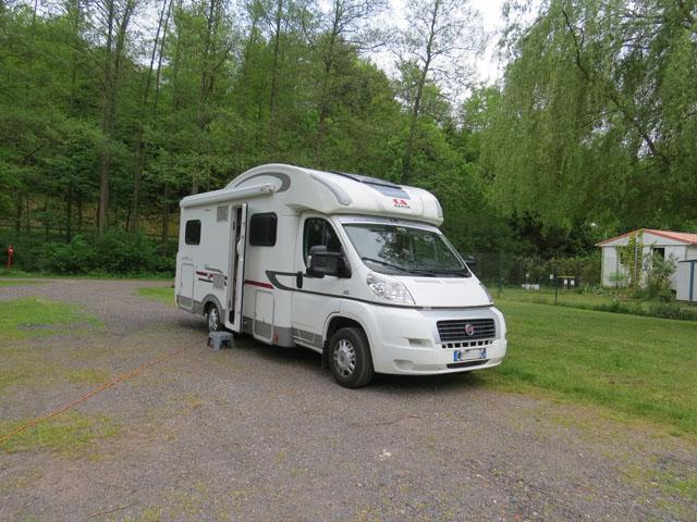 Petit tour au Benelux (3/3) 077-camping-4bdd75e