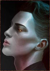 [RP] Sombre Étincelle Nagendra-50b0629