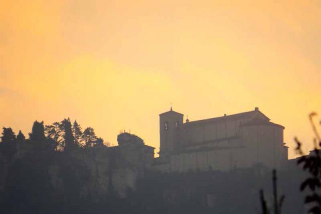 San Marino, la petite République Sérénissime Img_0803-48e9881