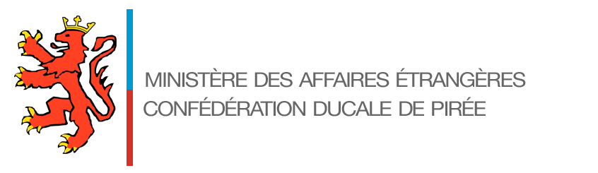 Courrier en provenance de la Confédération Ducale de Pirée Pire-elogoae-528b200