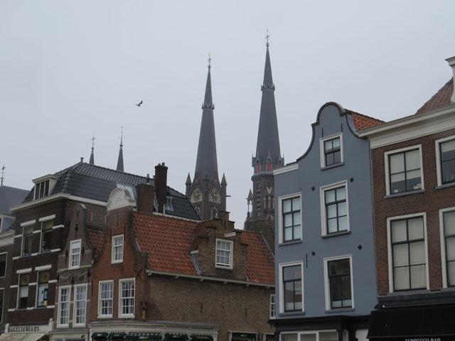 Ma mission c'était .... Delft (Pays Bas) Img_1444-4b73af6