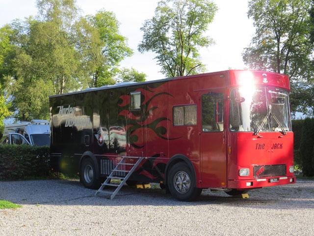 Mon Tour en Suisse (2/2) Img_2754-4cbe119