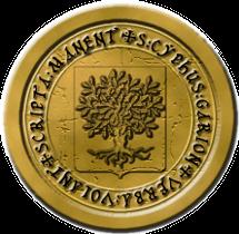 Liste des Comtes du Poitou Cyphussceauj-5118584