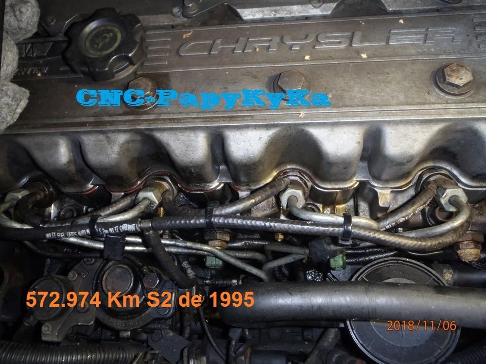 PapyKy remplacer les durites de retour d'injecteurs Pb060353-555af42