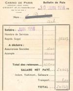 Une petite histoire par jour (La France Pittoresque) - Page 18 Bulletin-paie-55bdfb6