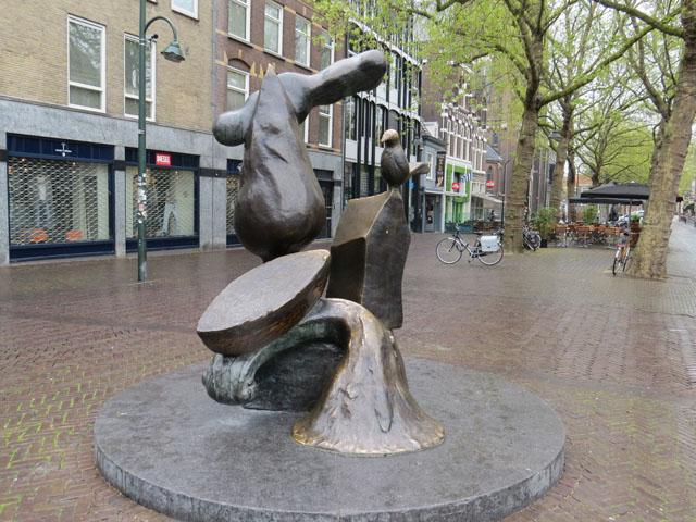 Ma mission c'était .... Delft (Pays Bas) Img_1456-4b73aba