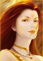 Voyages de la Sans-Destin Pyreinth-kendrak-5397f3f