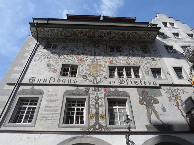 Mon Tour en Suisse (2/2) Img_2781-4cbee6e