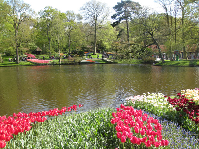 Petit tour au Benelux (2/3) 09-bassin-4b6335e