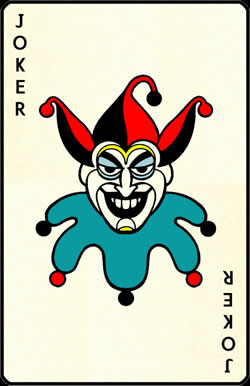 Le gros poisson. (pv Batman, Harley) Joker-card-01-4c83953