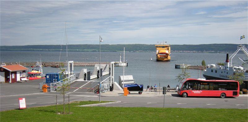 Virée en Suède - Page 2 Dscn6615-small-4c08178