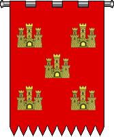 Liste des Comtes du Poitou Poitou-pour-sophie-49f9b79