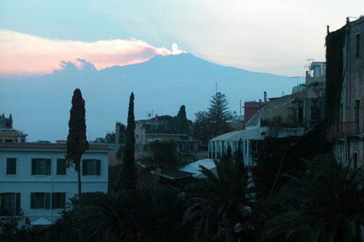Tour de Sicile ... en 2005 28vietatofumare031-510d458
