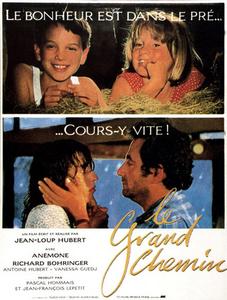Poster le titre d'un film des 80 ou 90 et une photo ici (n'ouvrez pas un nouveau sujet) - Page 2 Sans-titre-2-4eb5810