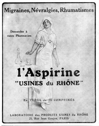 Une petite histoire par jour (La France Pittoresque) - Page 16 800px-aspirine-1923-55357de