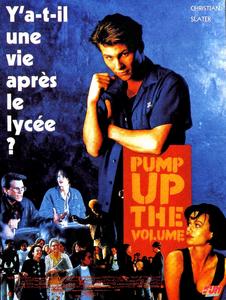 Poster le titre d'un film des 80 ou 90 et une photo ici (n'ouvrez pas un nouveau sujet) - Page 2 Sans-titre-6-4eb5818