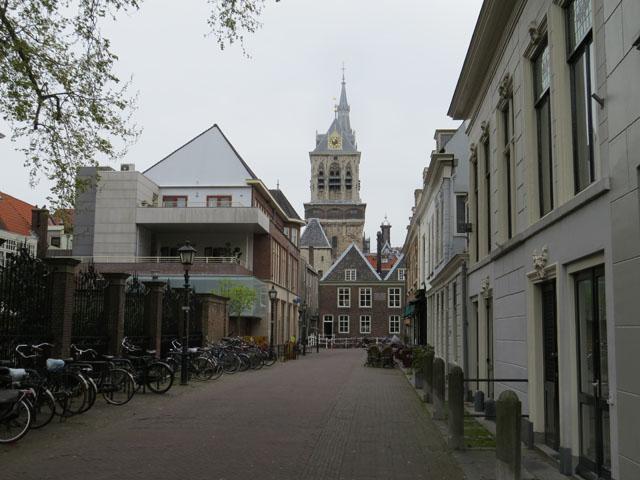 Ma mission c'était .... Delft (Pays Bas) Img_1437-4b739c2