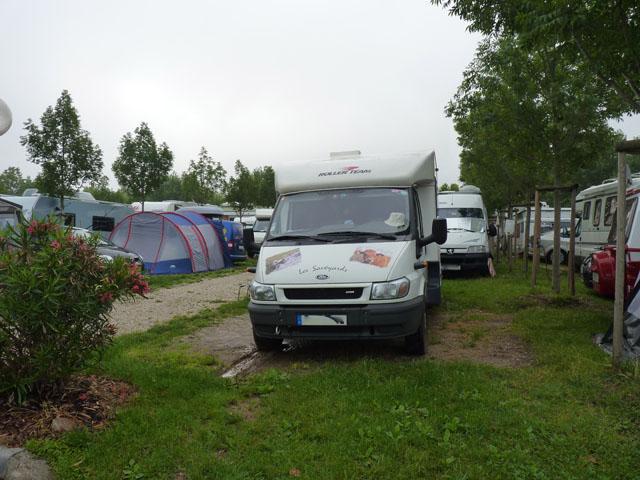 D..S..K... Direction Sud Croatie P1030960-46dcaad