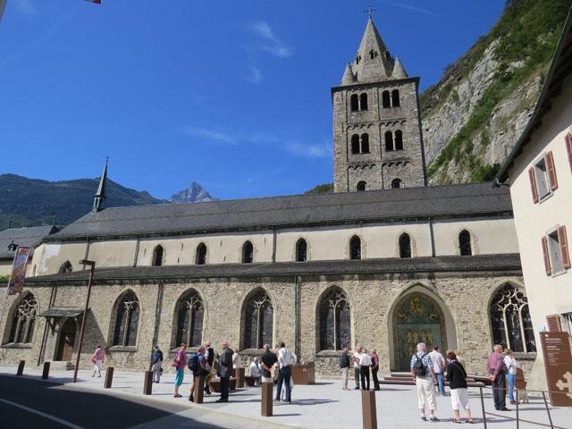 Mon Tour en Suisse (1/2) Img_2615-4cbbda7