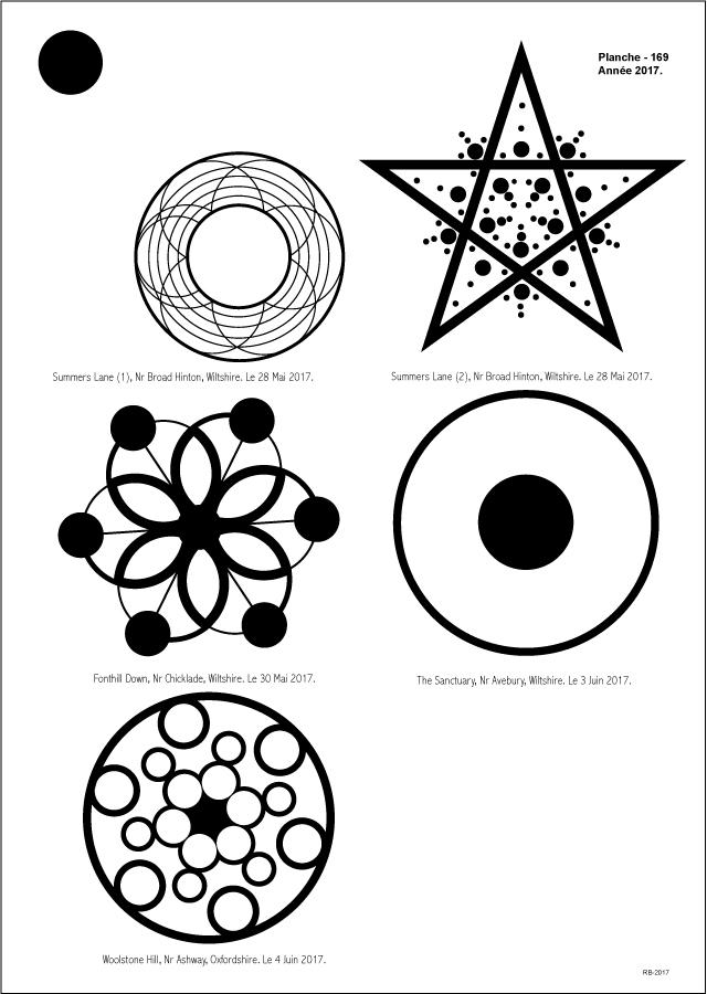 Crop Circles 2017.   Page-169-52666e6