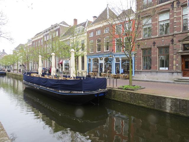 Ma mission c'était .... Delft (Pays Bas) Img_1433-4b7393c