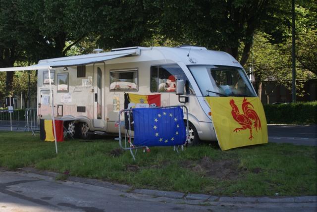 EURO CC 2015 à TOURNAI 013-4b69201