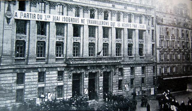 Une petite histoire par jour (La France Pittoresque) - Page 6 1906-546564d