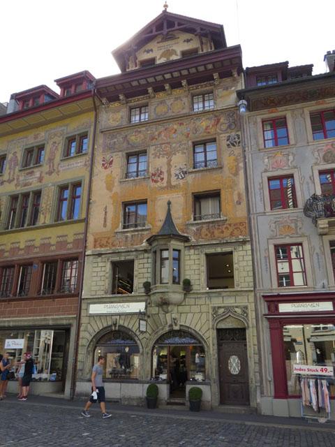 Mon Tour en Suisse (2/2) Img_2790-4cbeeb7