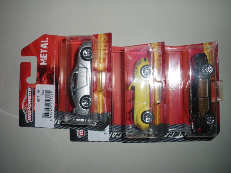 La collection de Mininches Imgp1392-47167d4