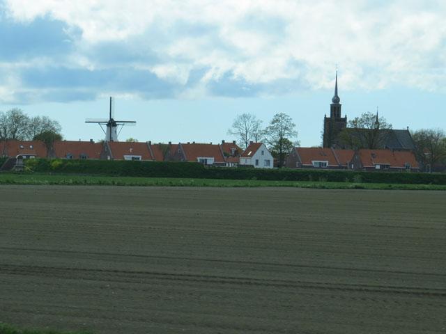 Petit tour au Benelux (3/3) 013-moulineglise-4b9eefc