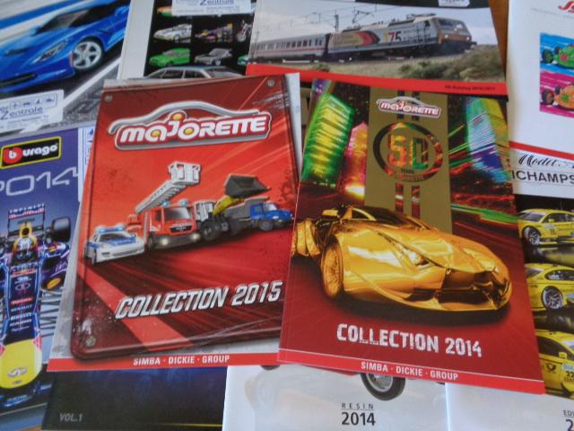 La collection de Mininches Dsc00654-4c46d41