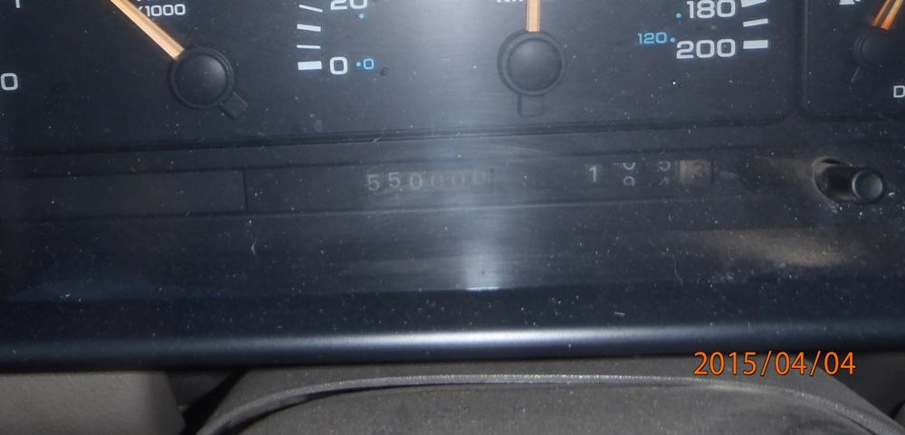 Choix huile moteur P4040006-4ab1720