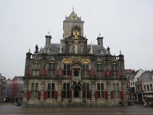 Ma mission c'était .... Delft (Pays Bas) Img_1445-4b73a0d